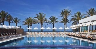 HM Gran Fiesta - Palma de Mallorca - Pool