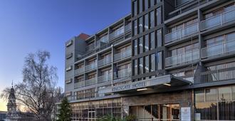 Kingsgate Hotel Dunedin - Dunedin
