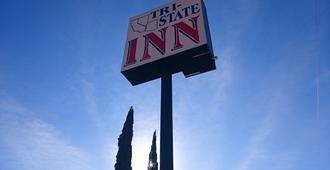 Tri-State Inn - קינגמן