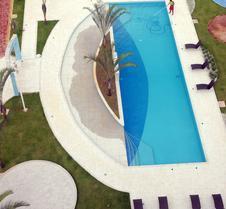 Hotel Gold Martan