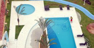 Hotel Gold Martan - Belém