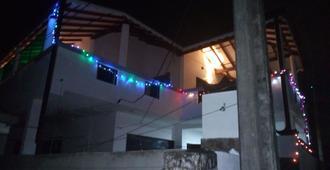 Randi Homestay - Negombo