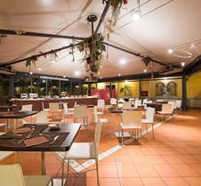 Best Western Ai Cavalieri Hotel