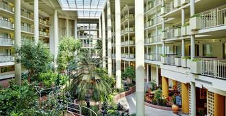 Embassy Suites by Hilton Parsippany - Parsippany