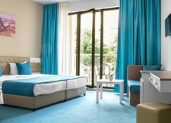 Smartline Arena - Golden Sands - Bedroom