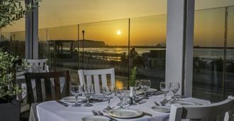 Swell Boutique Hotel - Rethymno