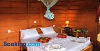 Sigiri Royal Point Tree House - Sigiriya