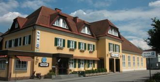 Hotel Gasthof Pendl - Graz