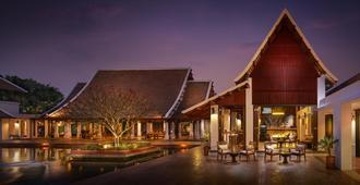 Sukhothai Heritage Resort - Sawankhalok