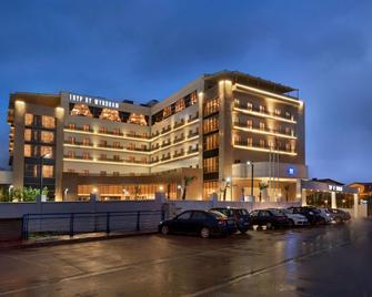 TRYP by Wyndham Izmit - Nicomedia - Edificio