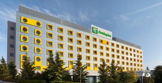 Holiday Inn Athens Attica Av. Airport West - Spata