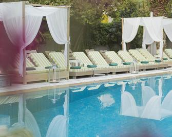 La Piscine Art Hotel - Adults Only - Skiathos - Pool