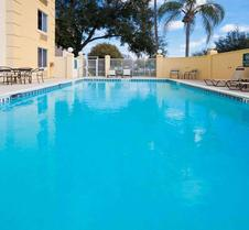 La Quinta Inn & Suites by Wyndham Lakeland East