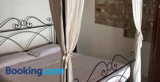 B&B A Modo Mio - Foligno - Bedroom