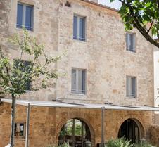 La Bandita Townhouse