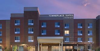 TownePlace Suites by Marriott Columbia - Columbia