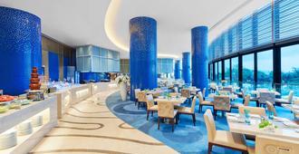 Four Points by Sheraton Hainan Sanya - Sanya - Restaurant