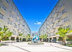 Azalea Hotels & Residences Boracay - Boracay - Bygning