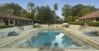 Heritage Madurai - Madurai - Pool
