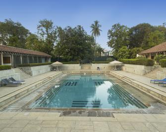 Heritage Madurai - Madurai - Bazén