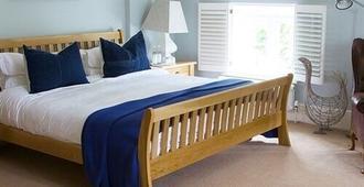 Bell at Hampton - Kidlington - Bedroom