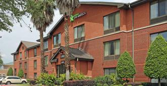 Extended Stay America, Houston, Northwest Hwy 290, Hollister - Houston - Edificio