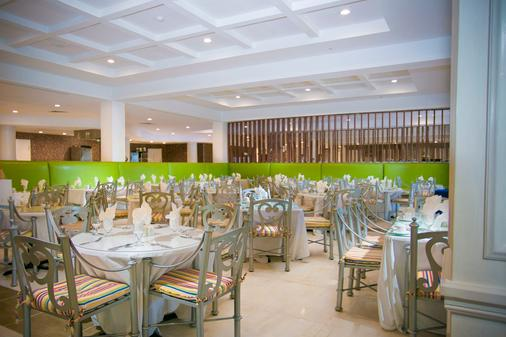 Breezes Bahamas Resort & Spa - Nassau - Banquet hall