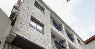 Villa Anri - Mostar