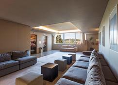 Hotel Fundador - Guimarães - Lobby