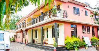 Bright Star Hotel - Arusha