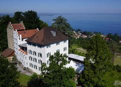 Schloss-Hotel Wartensee - Saint Gallen - Building