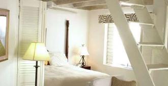 Sea Splash Resort - Negril