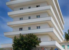 Joli Park Hotel - Caroli Hotels - Gallipoli - Building