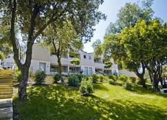 Maistra Resort Belvedere - Vrsar - Bedroom