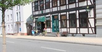 Pension Karina Schwerin - Schwerin