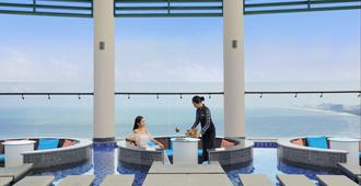 Four Points by Sheraton Danang - Da Nang
