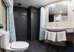 Hotel Barbara - Βαρκελώνη - Μπάνιο