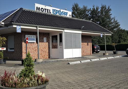 16 Best Hotels In Rheine Hotels From 105 Night Kayak