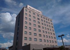 伊賀上野城酒店 - 伊賀 - 建築