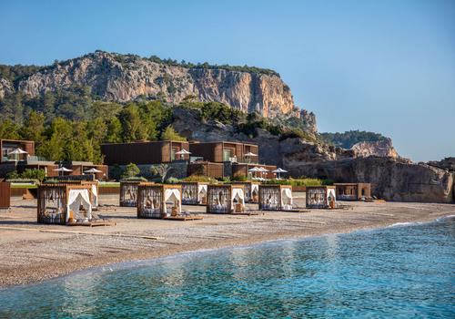 Maxx Royal Kemer Resort 807 1 6 6 0 Kemer Hotel Deals Reviews Kayak
