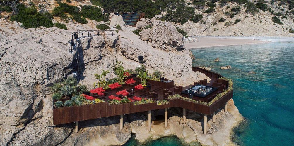 Maxx Royal Kemer Resort 807 1 6 6 0 Kemer Hotel Deals Reviews Kayak