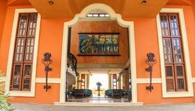 Sosua Bay Resort - Sosúa - Building