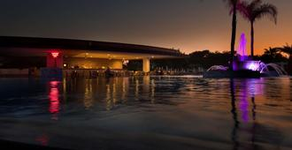 Tui Sensatori Resort Barut Fethiye - Fethiye - Pool