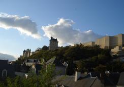Best Western Hotel De France - Chinon - Hotel amenity