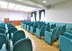 Best Western Hotel Nazionale - San Remo - Meeting room