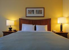 Country Inn & Suites by Radisson, Orangeburg, SC - Orangeburg - Quarto