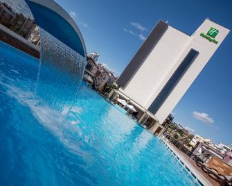 Holiday Inn Antalya - Lara - Antalya - Pool