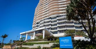 Mantra Twin Towns - Tweed Heads