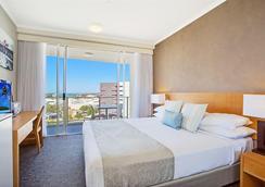 Mantra Twin Towns Coolangatta - Coolangatta - Bedroom