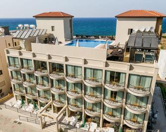 Olivia Palm Hotel - Kyrenia